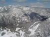 mountain-photo-from-set-bullington