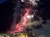 ebtourchlightandfireworks02-from-seth-bullington