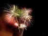 ernieblake-fireworks-2001-4