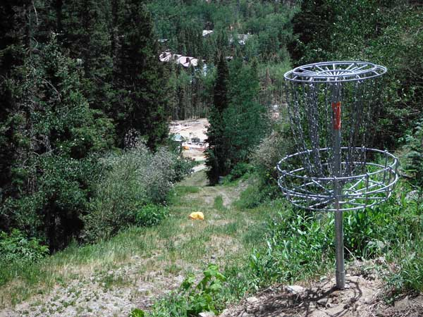 disc_golf_tsv_03