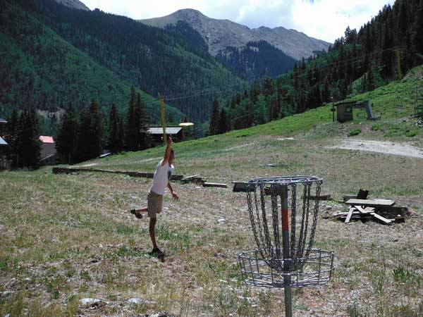 disc_golf_tsv_09