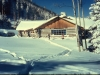1961-hondo-lodge