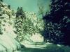1961-road-s-r-150-to-taos-ski-valley