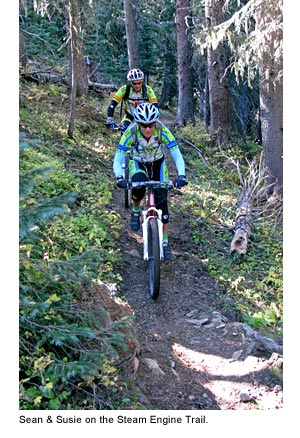 mountain-biking_pic_637