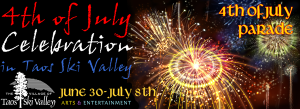 events_banner_july4_rev