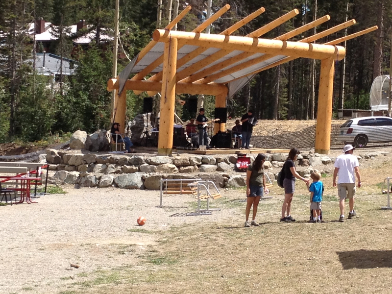 lower-village-stage
