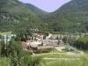 village-from-als-run