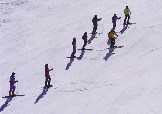 ski-school-9