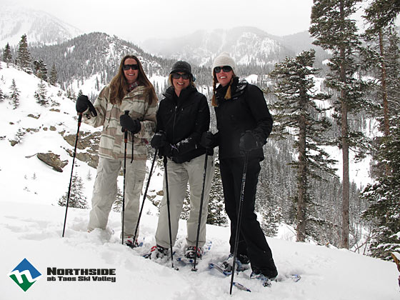 snowshoetours12_8482_wlogo
