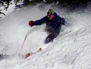 Skiing@TSV1996#2