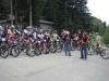 bike_race_02