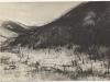 landscape_12