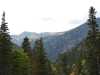 landscape_hills