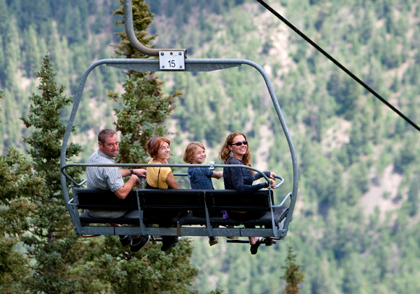 caven_chairlift_rides