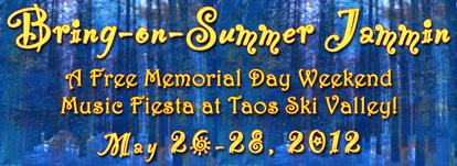 event_banner_summer_jammin