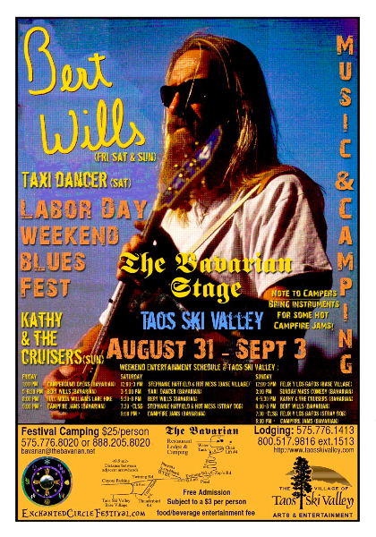 poster_bert-wills_laborday_rev4a