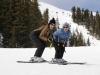 cold-smoke-skiers