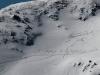 kachina-peak