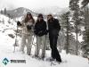 snowshoetours12_8482_wlogo